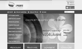 Internetový obchod www.aprofit.cz